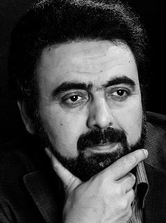 گولون بوغازیندان الینی گؤتور / محمد سیمزاری