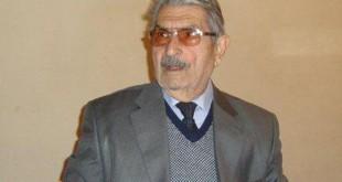 sohrab