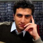 باغبان قیزینین ماهنیسی بارهده/ حسین واحدی