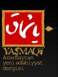 yashmaq